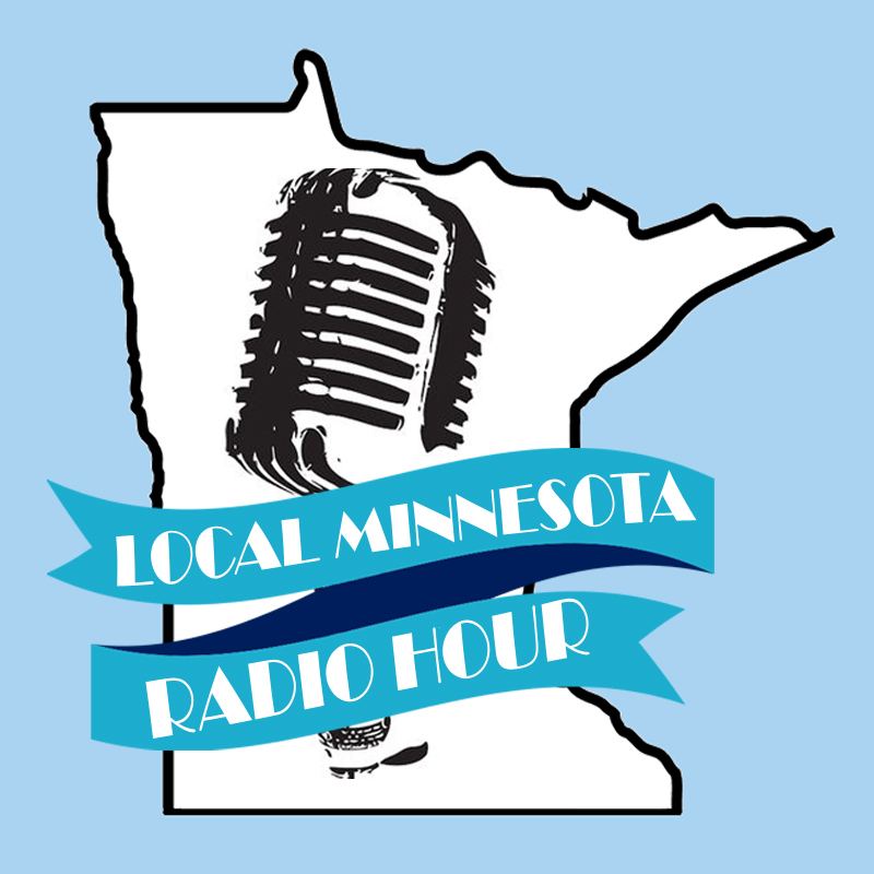 LOCAL MINNESOTA RADIO HOUR