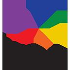 TC Pride Main Logo