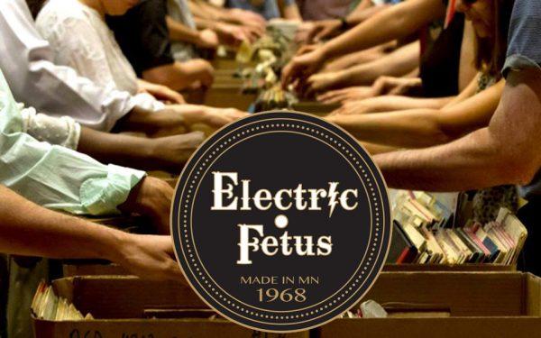E Fetus 091418