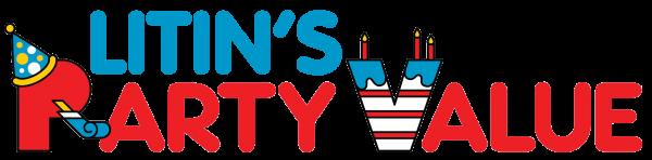 Litin's-Party-Value-Main-Logo-2