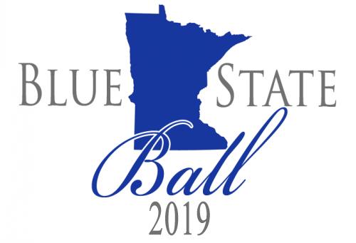 BSB 2019 Logo