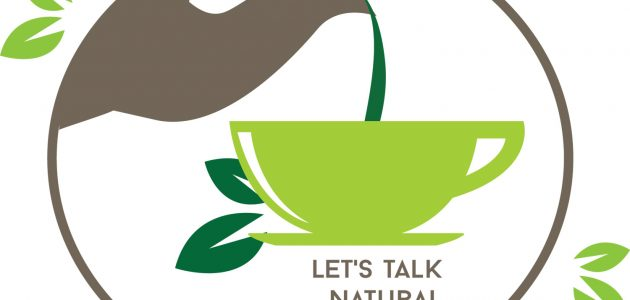Green Tea Conversations