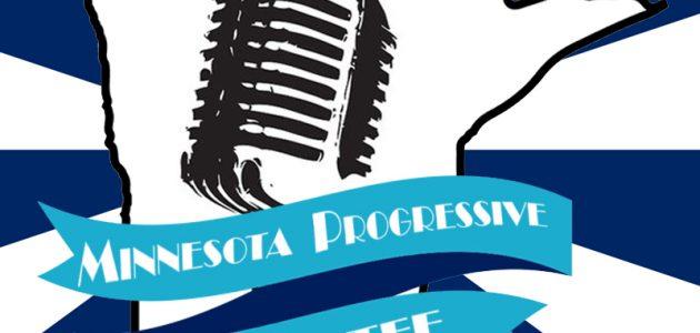 Minnesota Progressive Repartee
