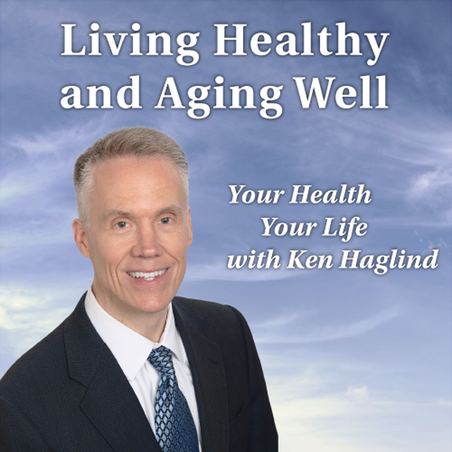 Radio Show Thumbnail Living Healthy(1)