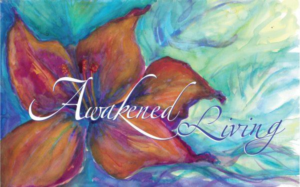 AwakenedLiving_FINAL