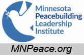 MN Peace Web