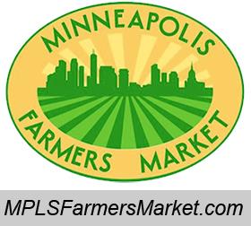Mpls Farmers Web