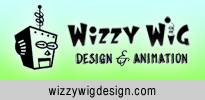 Wizzy-Wig-Design