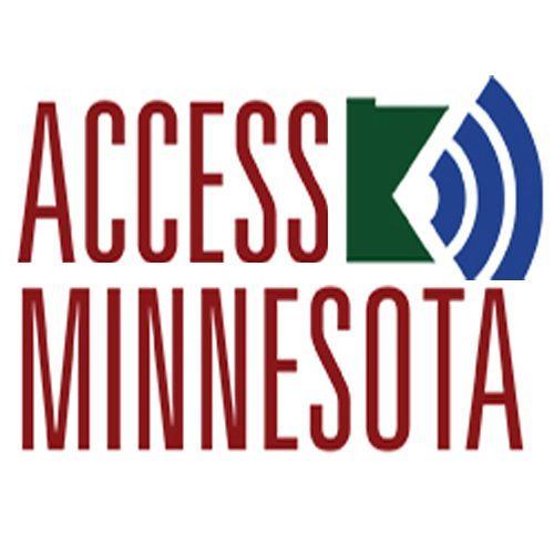 Access MN