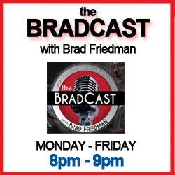 bradcast_with_brad_friedman