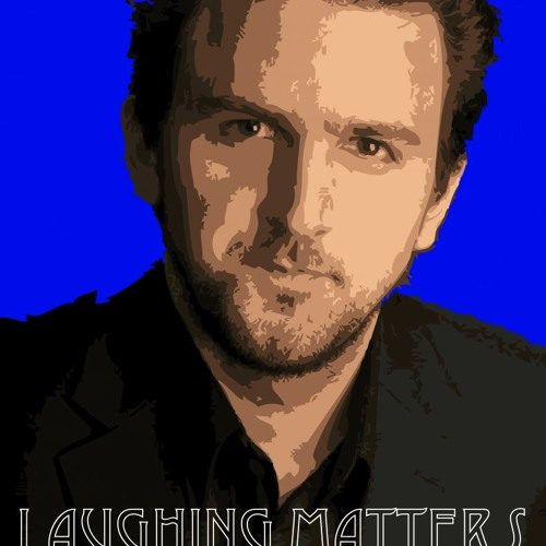 laughing_matters_show_image