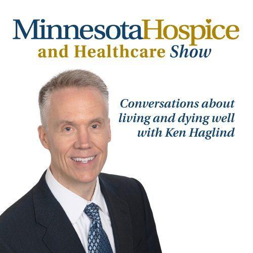 MN Hospice Logo 062618
