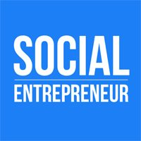 Social-Entrepreneur-Podcast-200