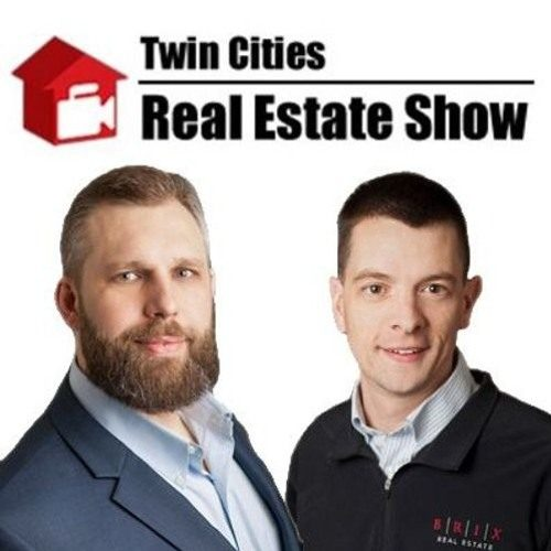twin_cities_real_estate_show_image