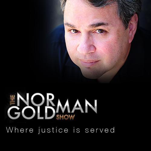 norman-goldman-show-image