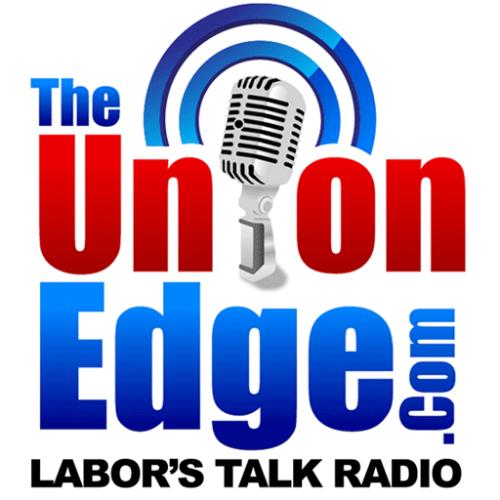 union-edge-podcast-image