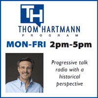 https://www.am950radio.com/wp-content/uploads/2013/04/ThomHartmann200px1.png