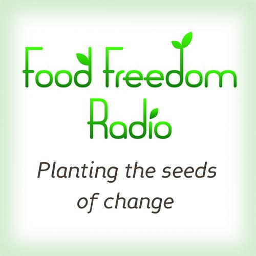 food-freedom-radio