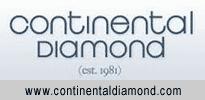 ContinentalDiamond