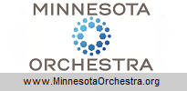 MN-Orchestra