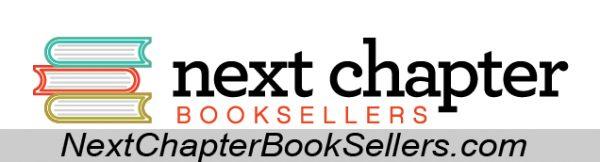 Next Chapter Logo Web