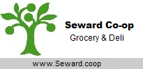 Seward-Coop