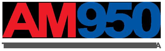 am950-logo-2x-retina