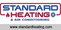standard-heating-advert-page