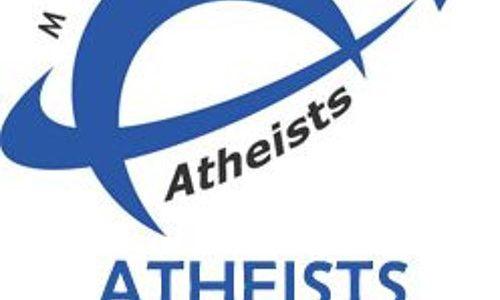 Atheists Talk