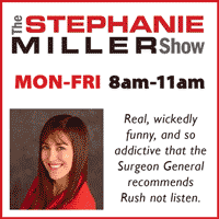 https://www.am950radio.com/wp-content/uploads/2016/09/Stephanie_Miller_Show_Image.png