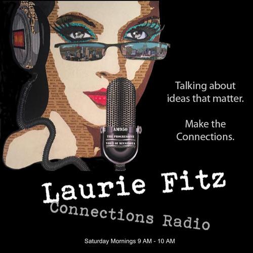 connections-radio