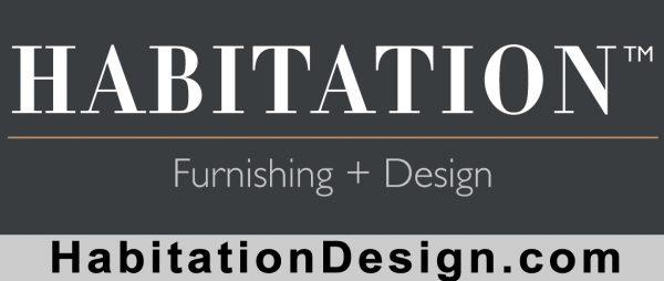 Hab Logo 2019 Web copy