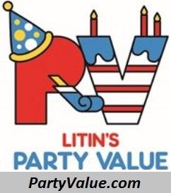 litins
