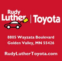 Rudy-Luther-Toyota-Front