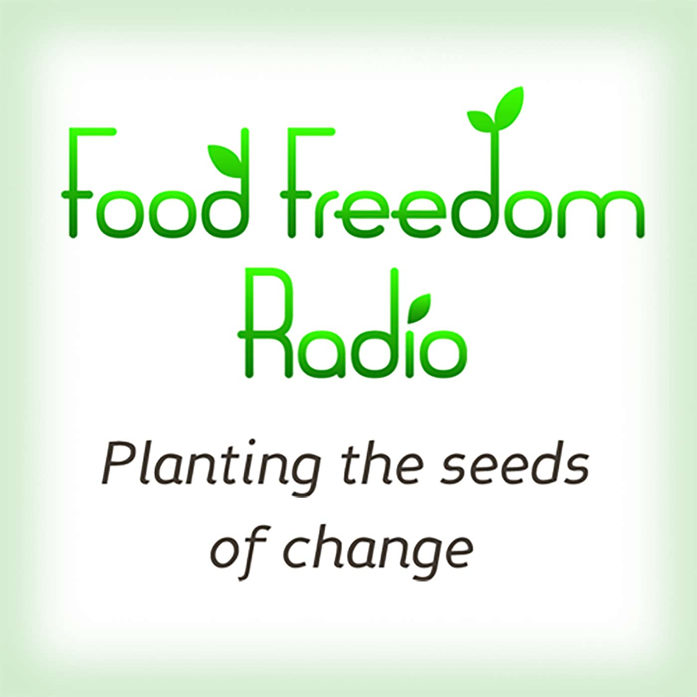 Food Freedom Radio - AM950 The Progressive Voice of Minnesota