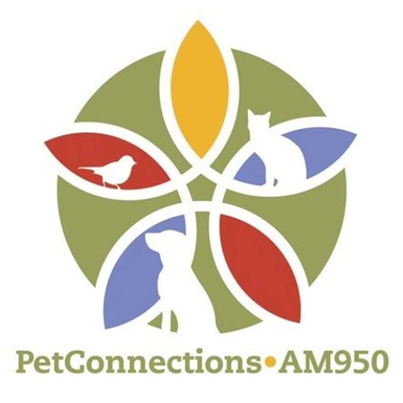 Pet Connections - AM950 The Progressive Voice of Minnesota