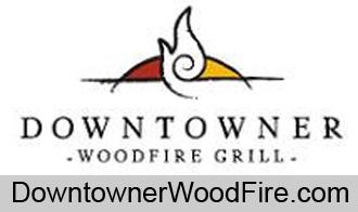 Downtowner Logo 330