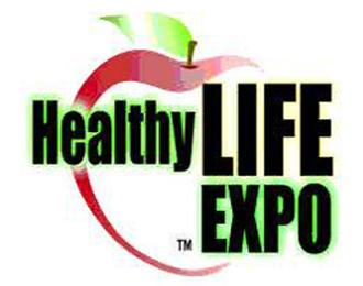 healthy life expo icon 330