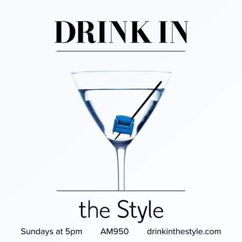 DrinkInTheStyle2_022018_500x500