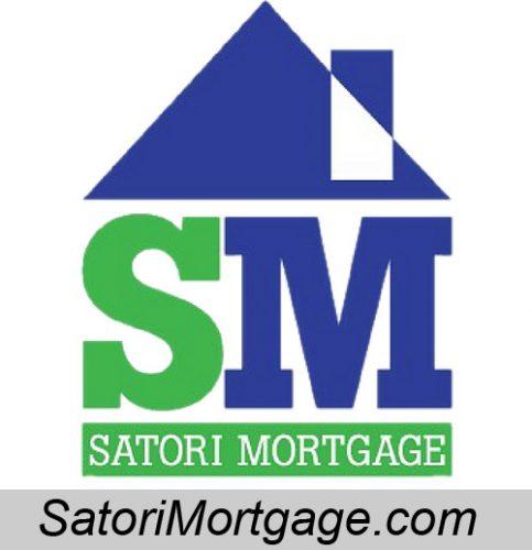 Satori Mortgage Logo web