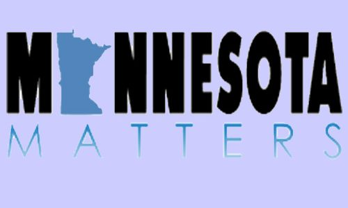 Minnesota Matters