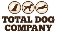 Total Dog Company