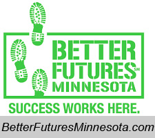 Better Futures MN Web