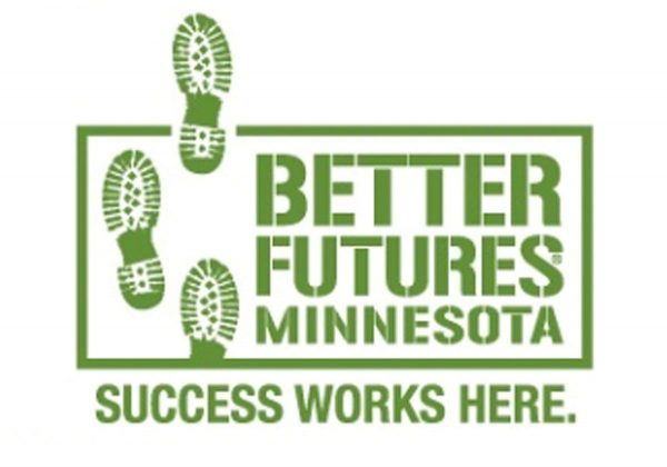Better_Futures_Logo