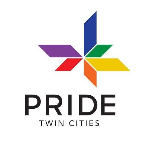 2019-TWIN-CITIES-PRIDE-FESTIVAL