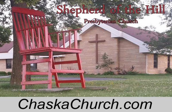 Chaska Church Logo Web