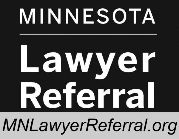 MN Lawyer