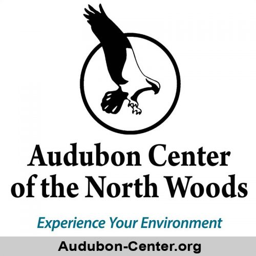 Audubon Web