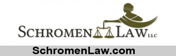 Schromen Law Web