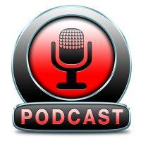 Siriusxm Liberal Talk, Streaming Liberal Talk radio, Progressive Talk Radio Online, Liberal Radio Shows, Democratic Radio Hosts, KSCB Radio News, Progressive Talk Radio Hosts, Democratic Talk Show Hosts, Liberal Radio Talk Show Hosts, Liberal Talk Radio Stations News, Progressive Talk Radio Streaming